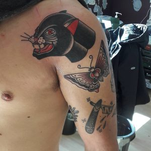 panther-tattoo-24