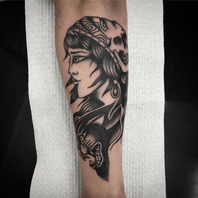 panther-tattoo-27