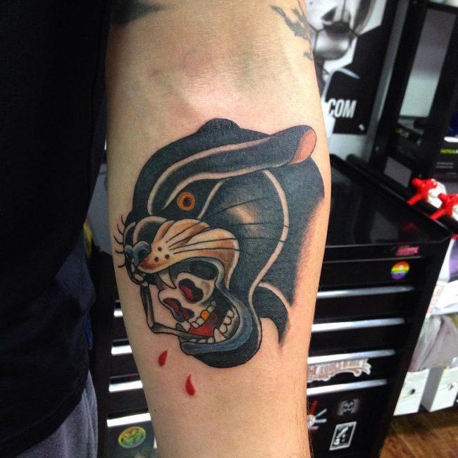 panther-tattoo-28