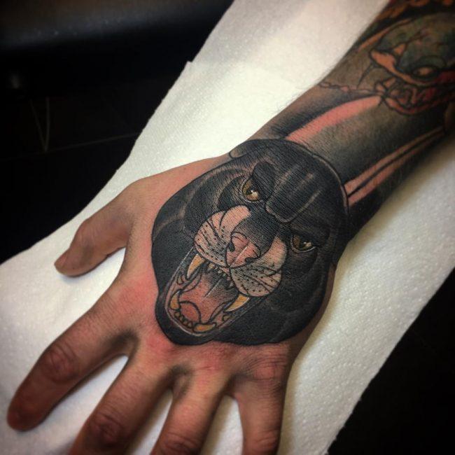 panther-tattoo-29
