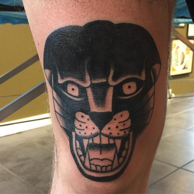 panther-tattoo-38