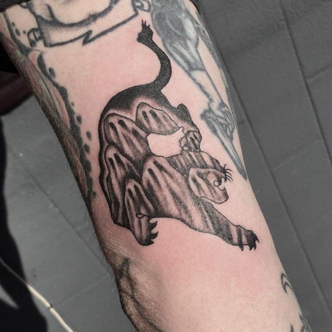 panther-tattoo-39