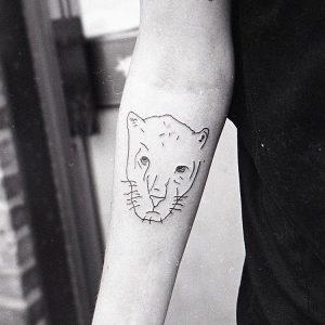 panther-tattoo-42