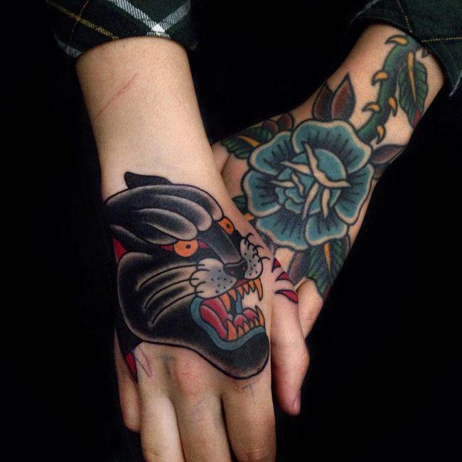 panther-tattoo-44