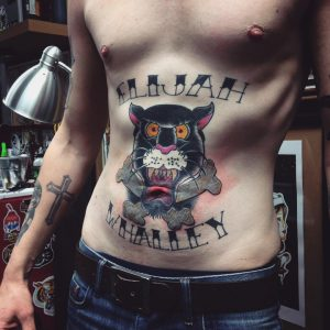panther-tattoo-47