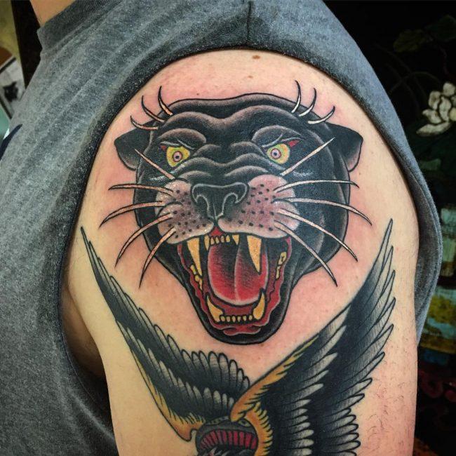 panther-tattoo-50