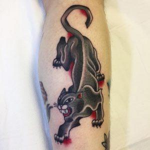 panther-tattoo-52