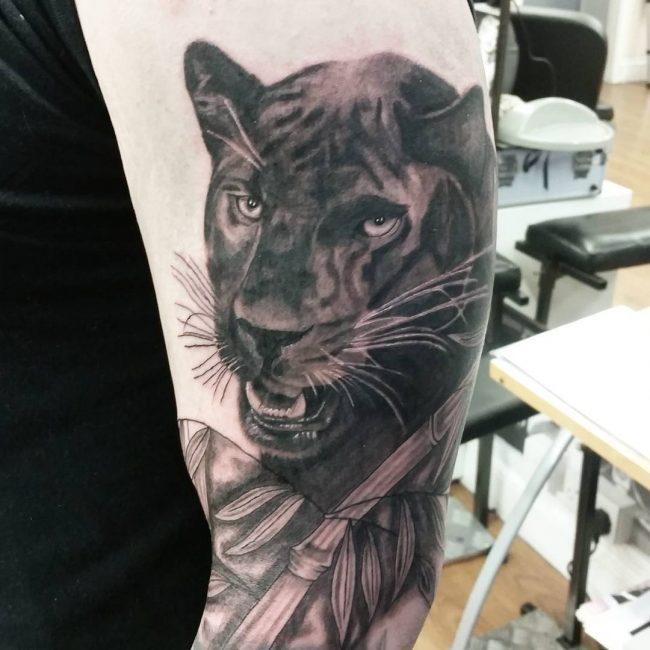 panther-tattoo-56