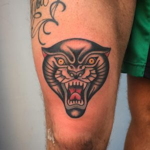 panther-tattoo-58