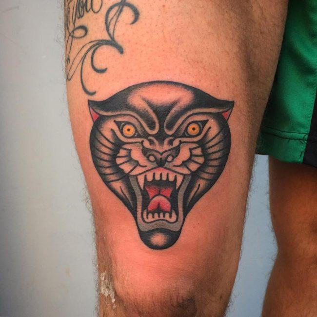 panther-tattoo-58