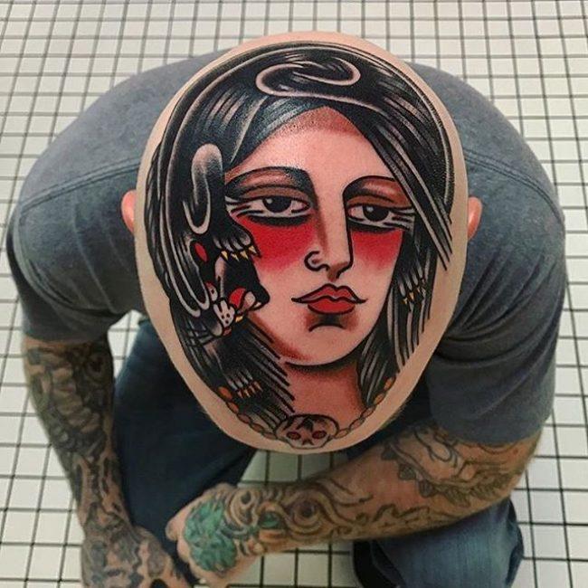 panther-tattoo-6