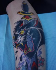panther-tattoo-71