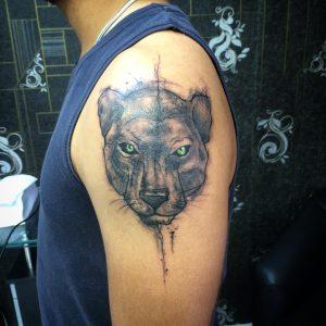 panther-tattoo-80