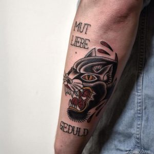 panther-tattoo-9