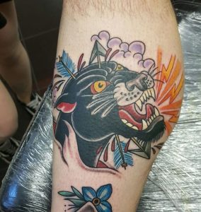 panther-tattoo-90