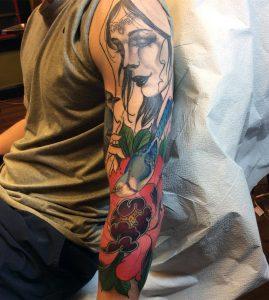 peony-tattoo-11