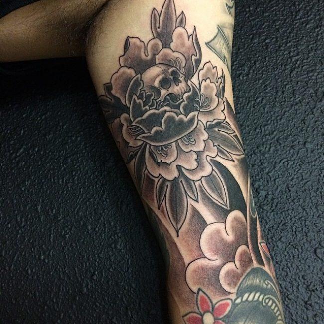 peony-tattoo-13