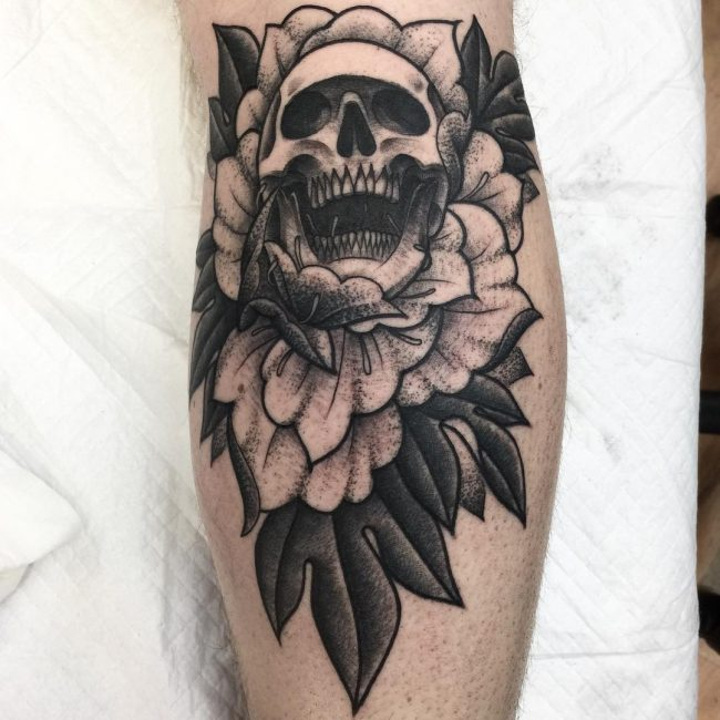 peony-tattoo-15