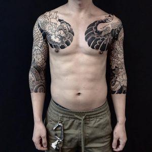 peony-tattoo-18