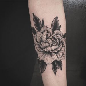 peony-tattoo-19