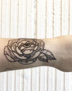 peony-tattoo-20