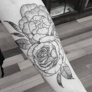 peony-tattoo-21