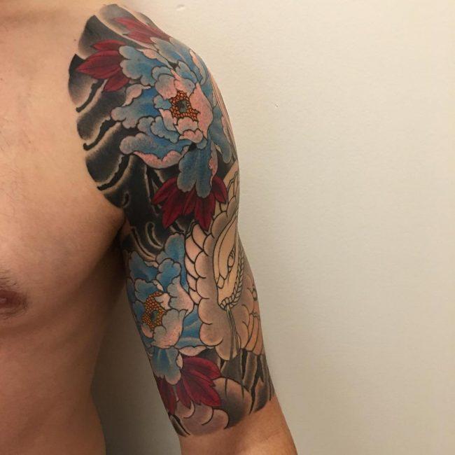 peony-tattoo-23