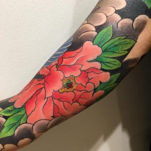 peony-tattoo-24
