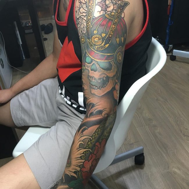 peony-tattoo-26