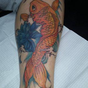 peony-tattoo-29