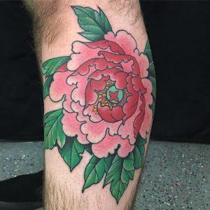peony-tattoo-3