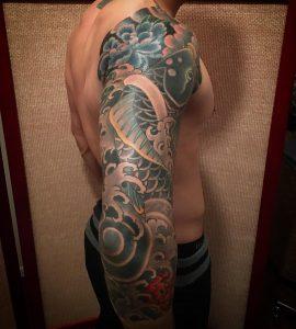 peony-tattoo-30