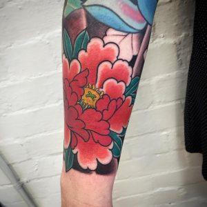 peony-tattoo-32