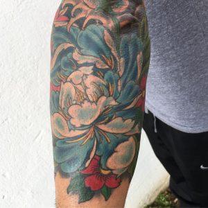 peony-tattoo-33