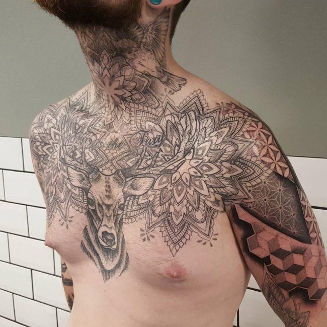peony-tattoo-34