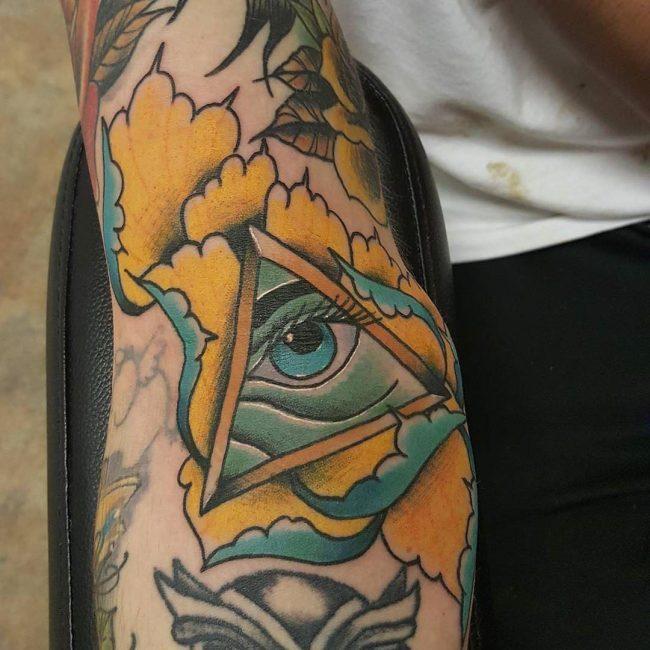 peony-tattoo-35