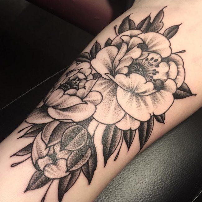 peony-tattoo-39