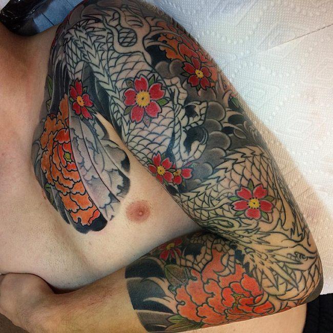 peony-tattoo-4