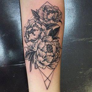 peony-tattoo-44