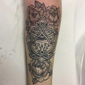 peony-tattoo-5