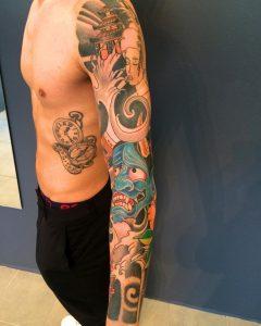 peony-tattoo-52