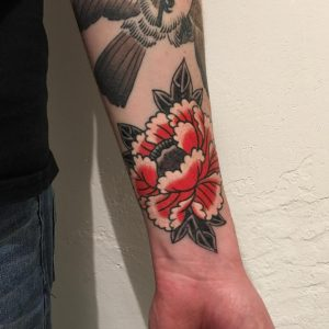 peony-tattoo-53
