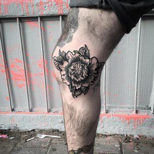 peony-tattoo-56