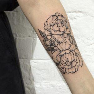 peony-tattoo-59