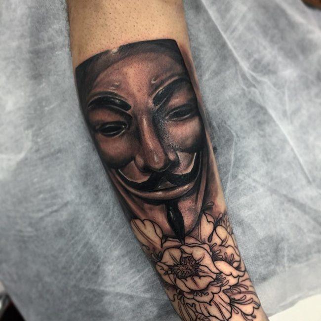 peony-tattoo-6
