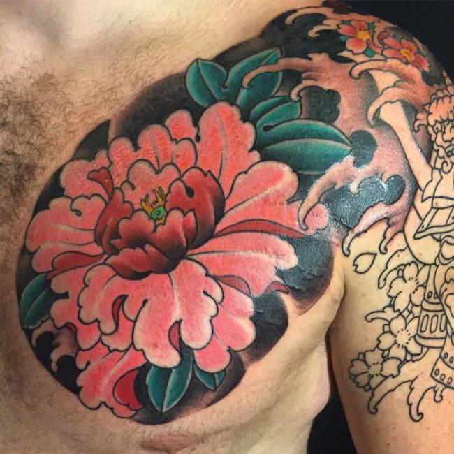 peony-tattoo-60