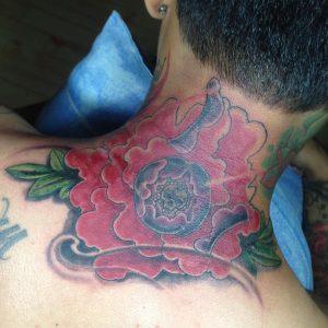 peony-tattoo-62