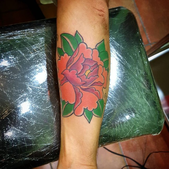 peony-tattoo-63