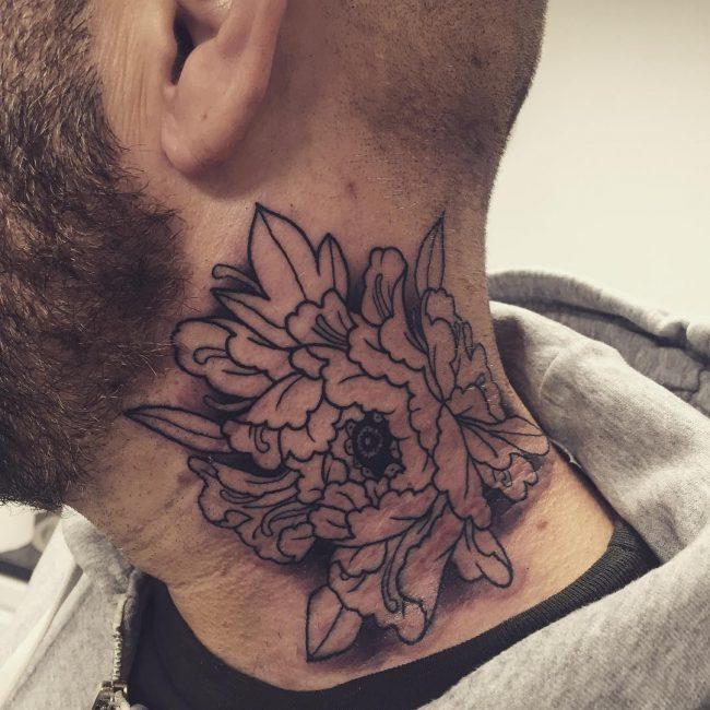 peony-tattoo-66