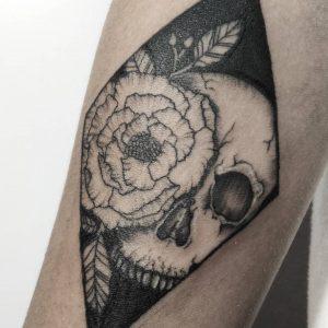 peony-tattoo-69